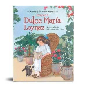 Conoce a Dulce María Loynaz